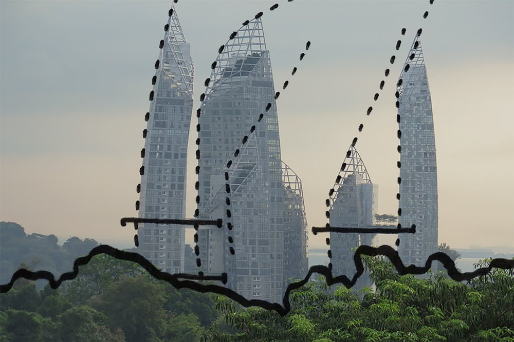 3023843_SingaporeIndex.jpg