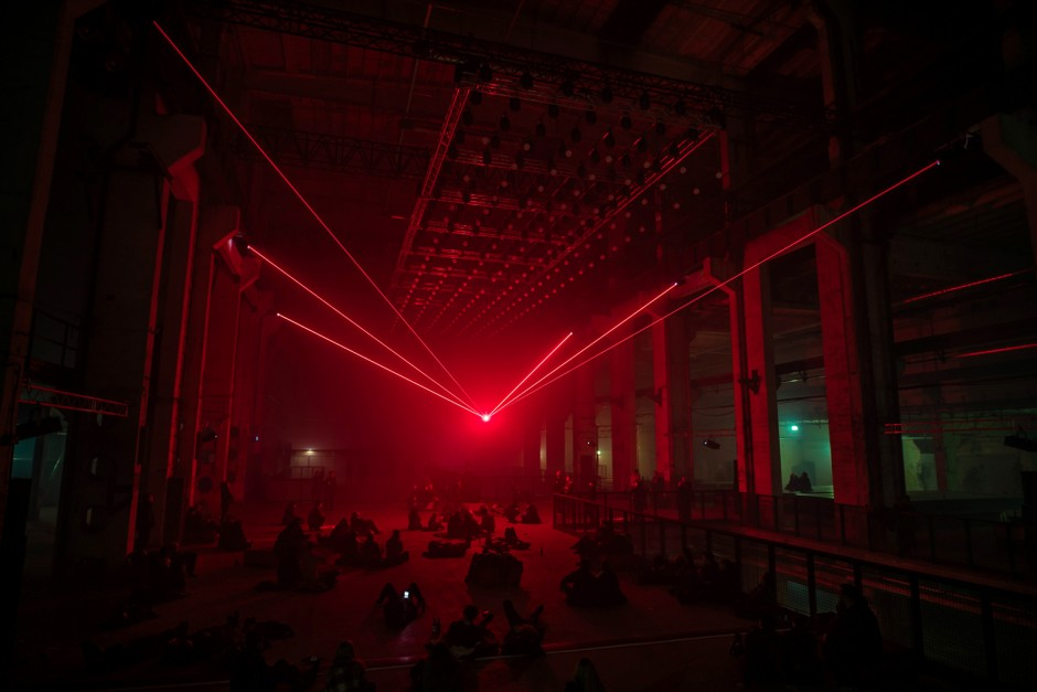 DEEP-WEB_WHITEvoid_Kraftwerk_003-940x627.jpg