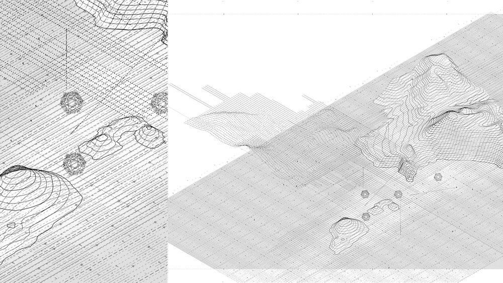 slides25.jpg