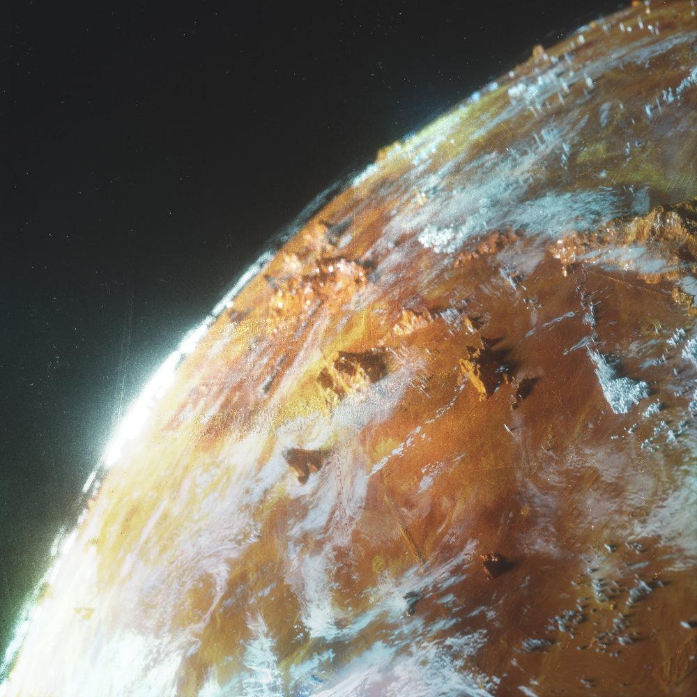 20170721_Planet.jpg
