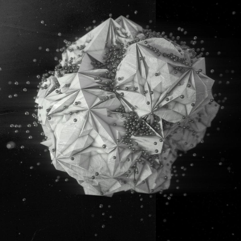 20170723_Collider1.jpg
