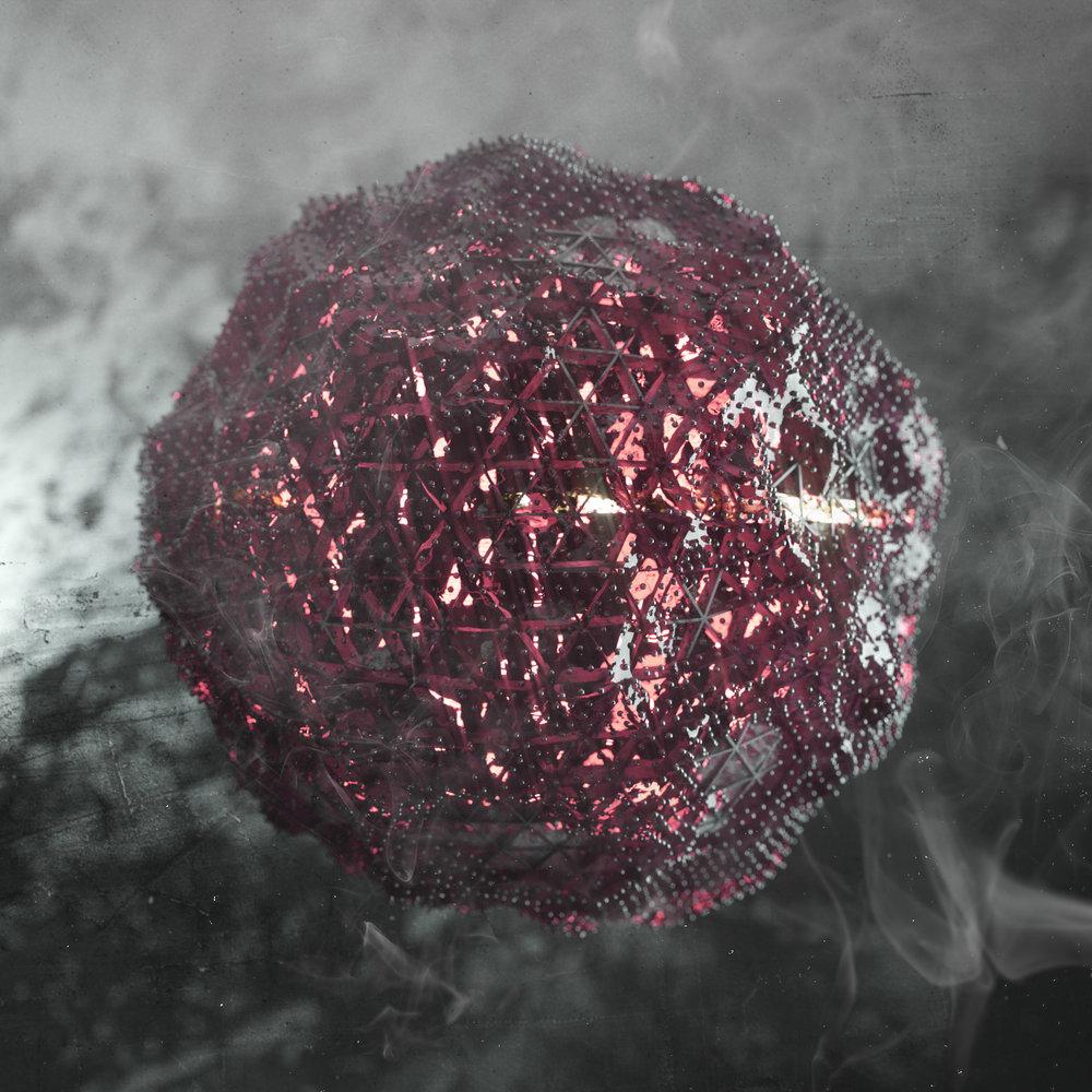 20170723_Collider2.jpg