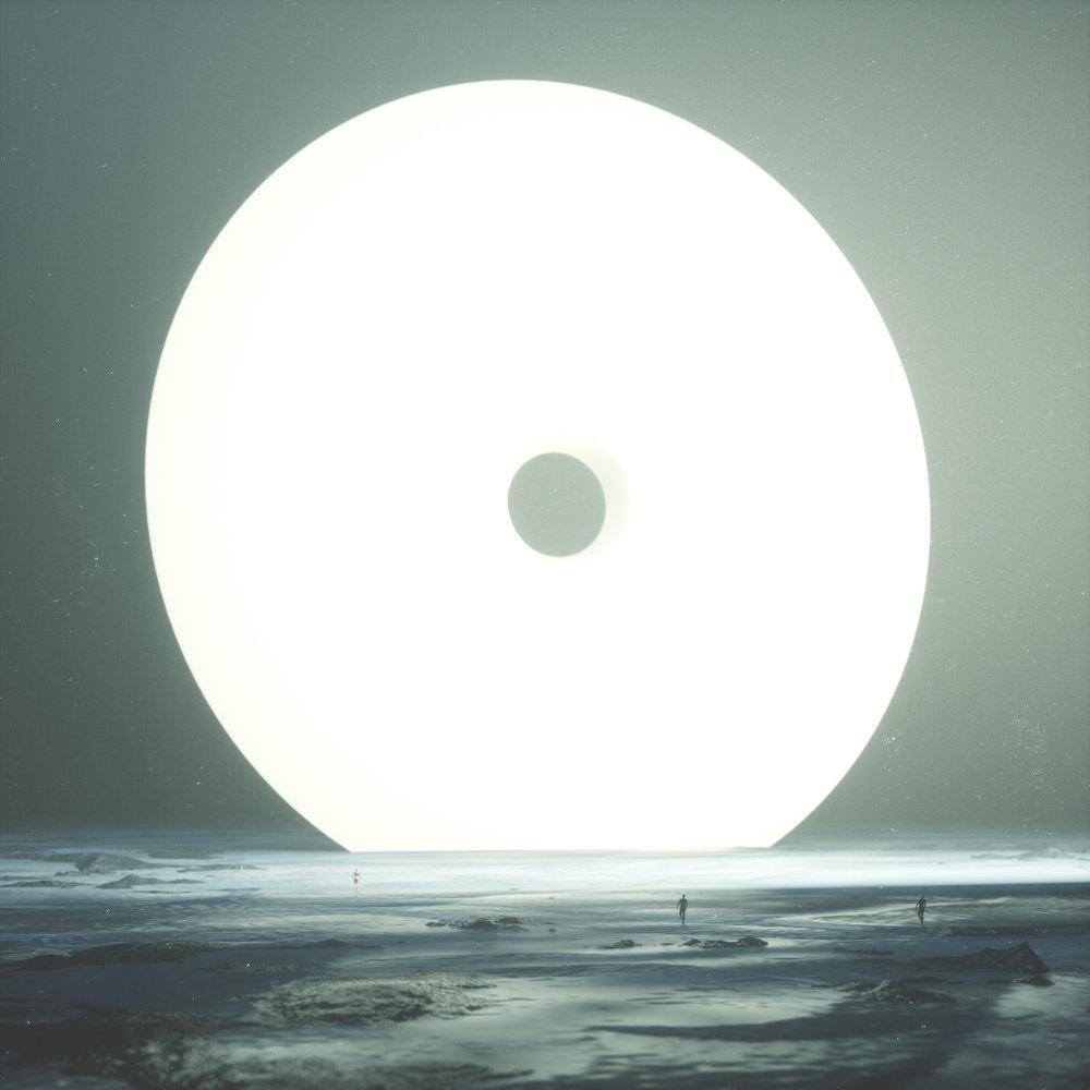Moon Disk.jpg