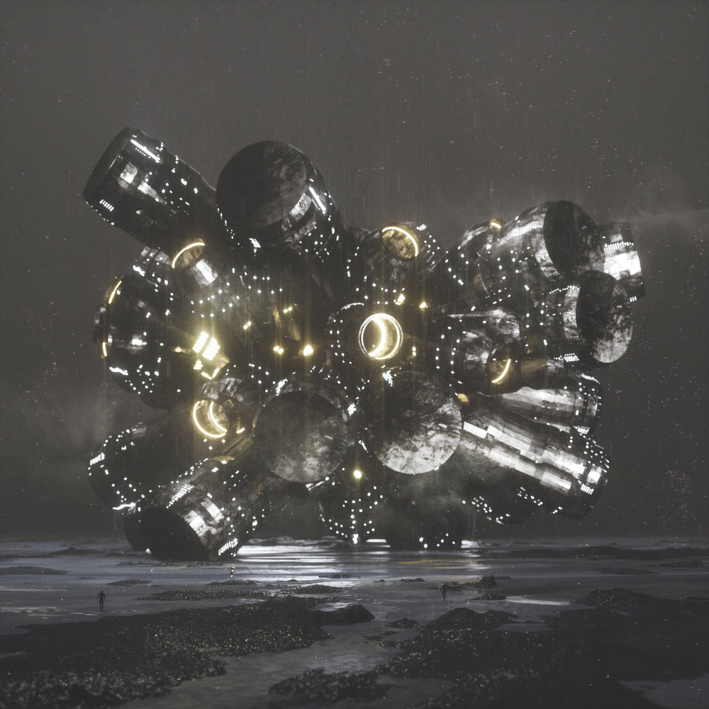 Multi-blob.jpg