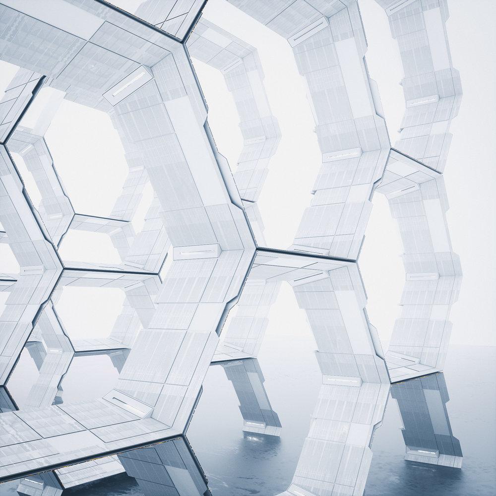 Hexacomb Edge (2).jpg