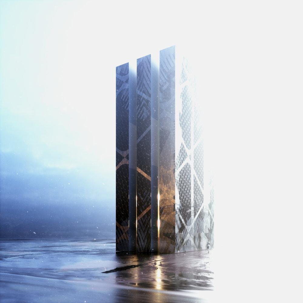 20180728_Tower_0015.jpg