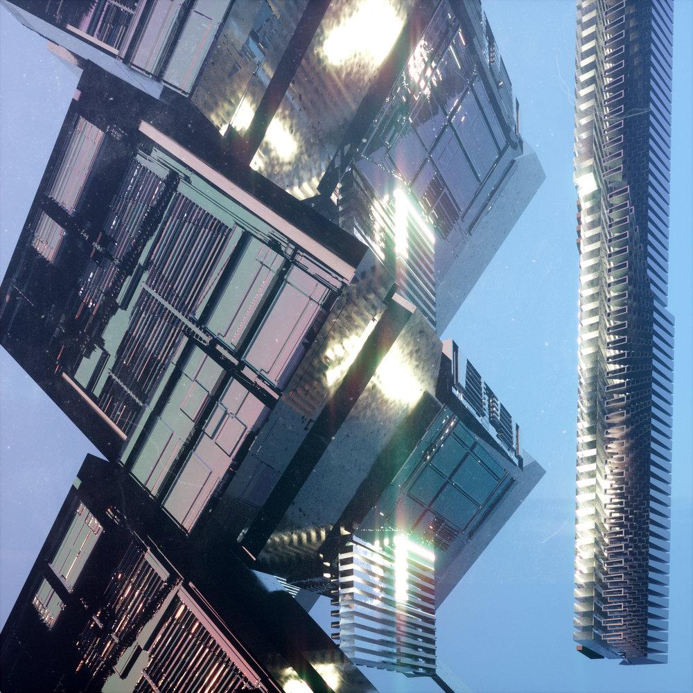 20180818_Tower_0027_OctaneCamera_1_a.jpg