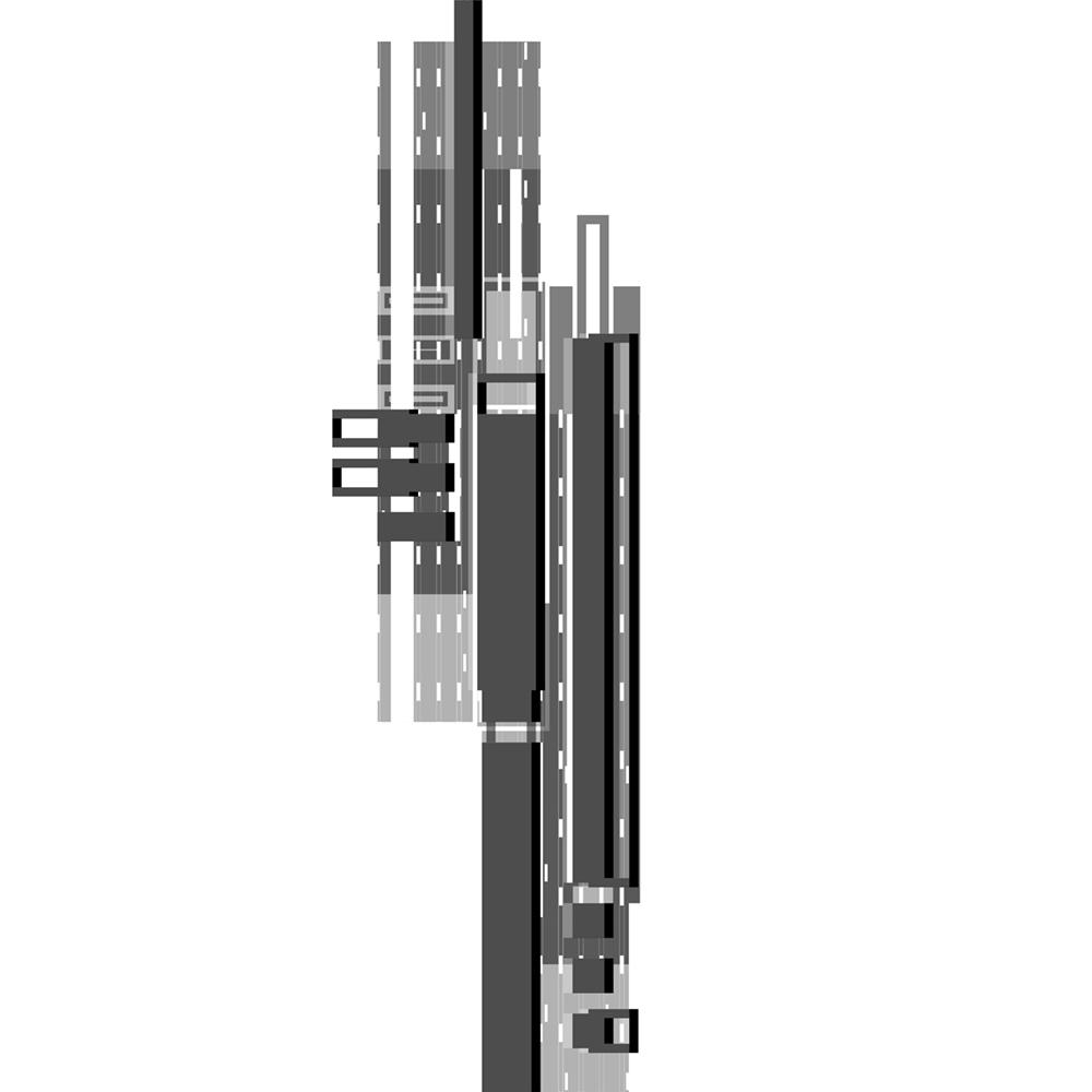 Future Facade 2 (8).jpg