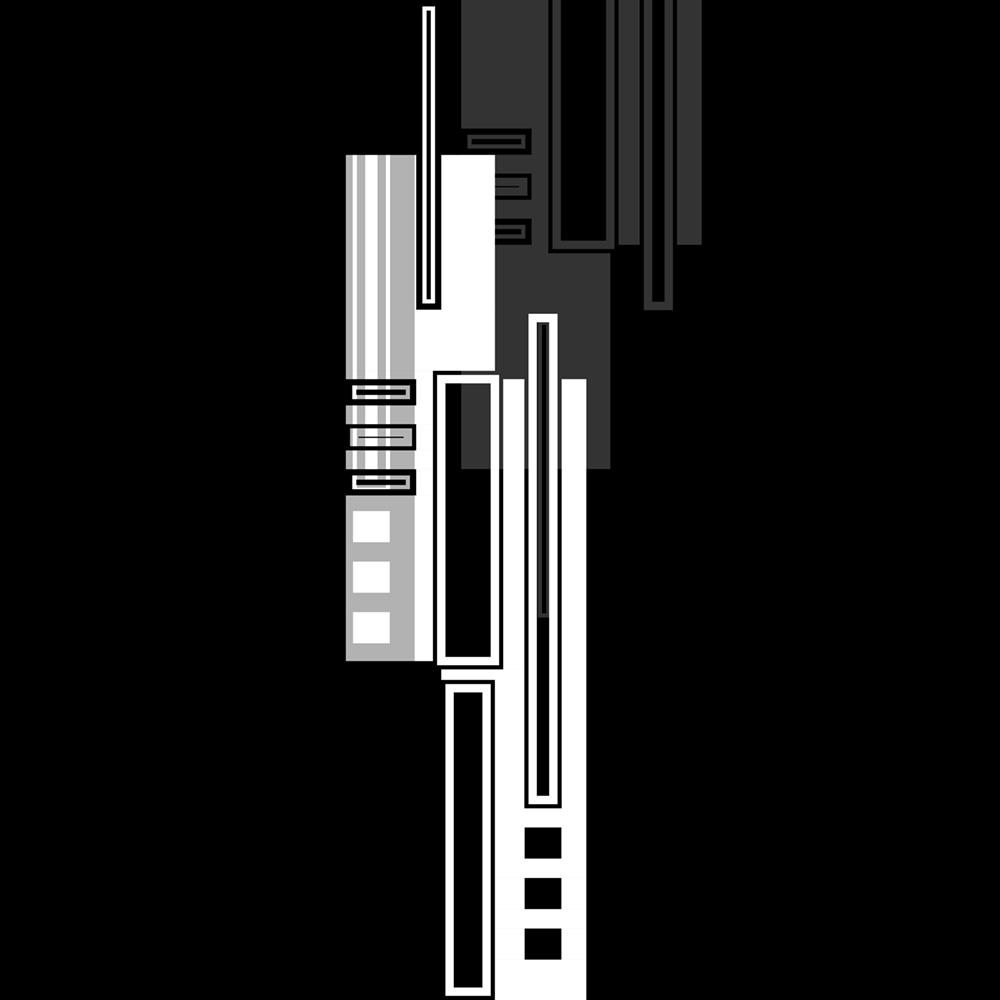 Future Facade 2 (10).jpg