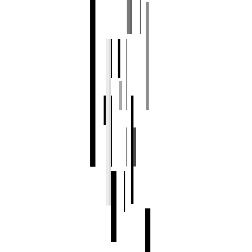 Future Facade 2 (12).jpg