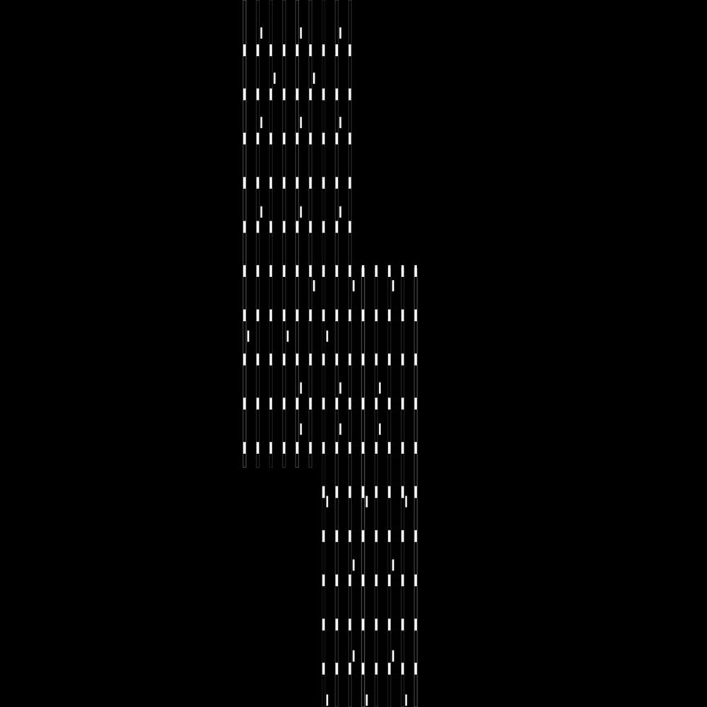 Future Facade 2 (13).jpg
