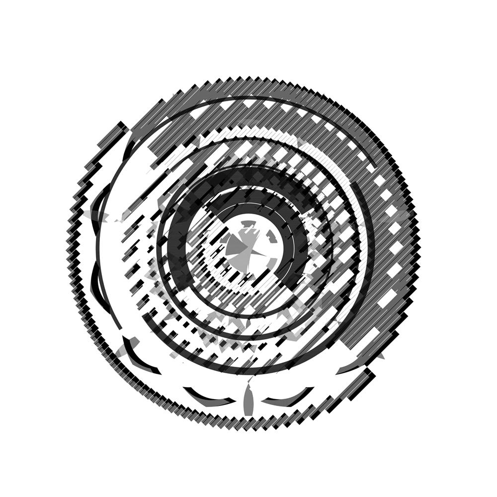 Future Facade 2 (20).jpg