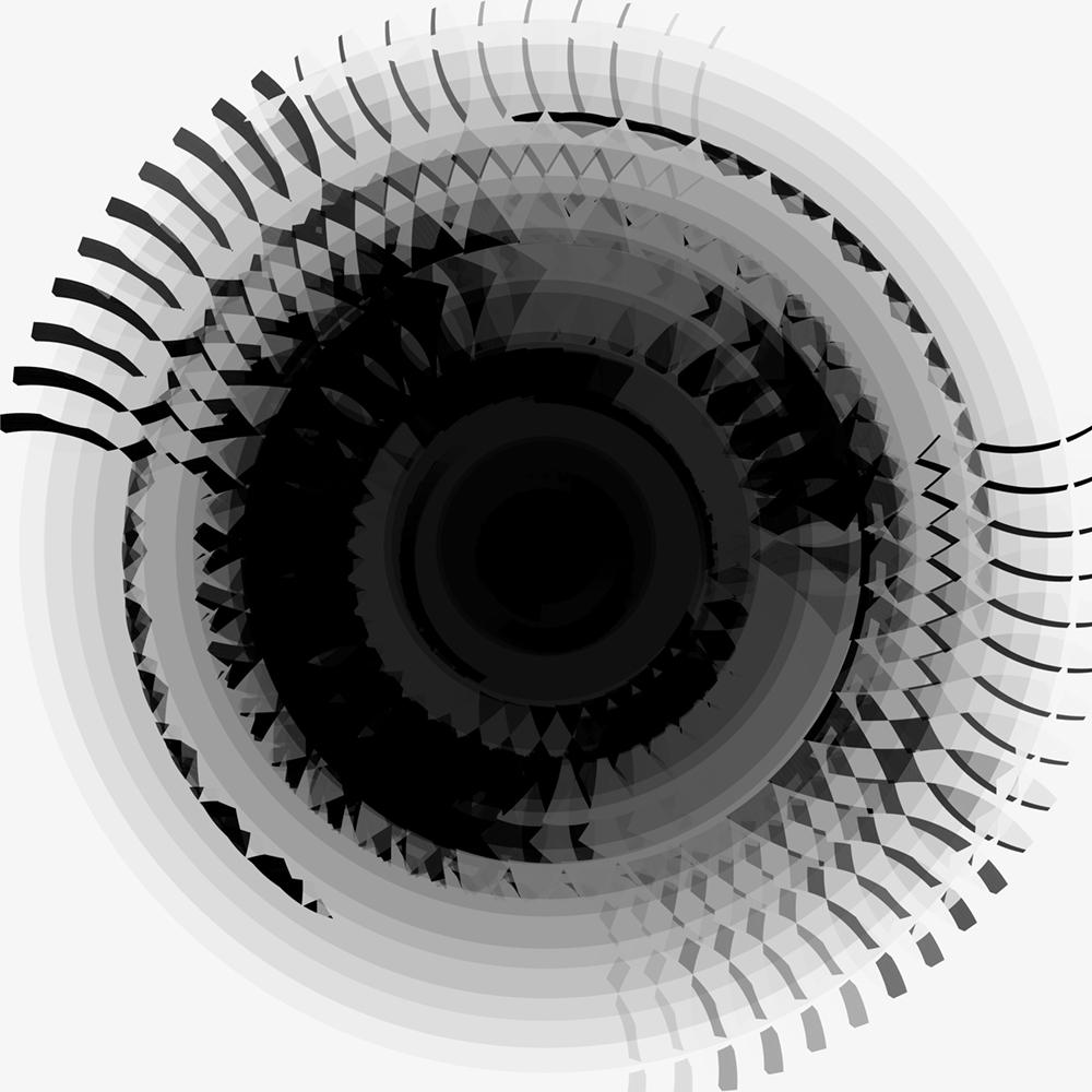 Future Facade 2 (23).jpg