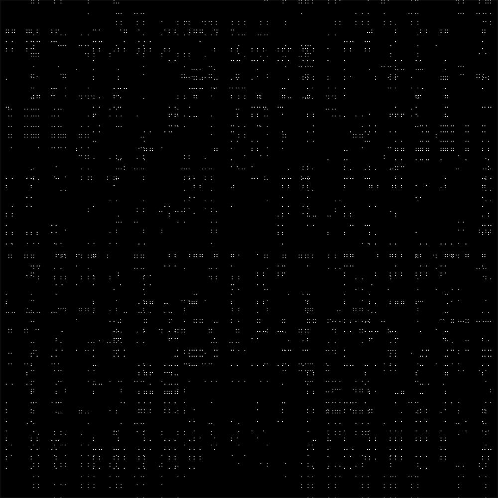 sheepairsupport_FF5_8K (15)BW copy.jpg
