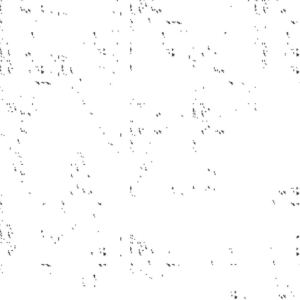 sheepairsupport_FF10_8K (71).jpg