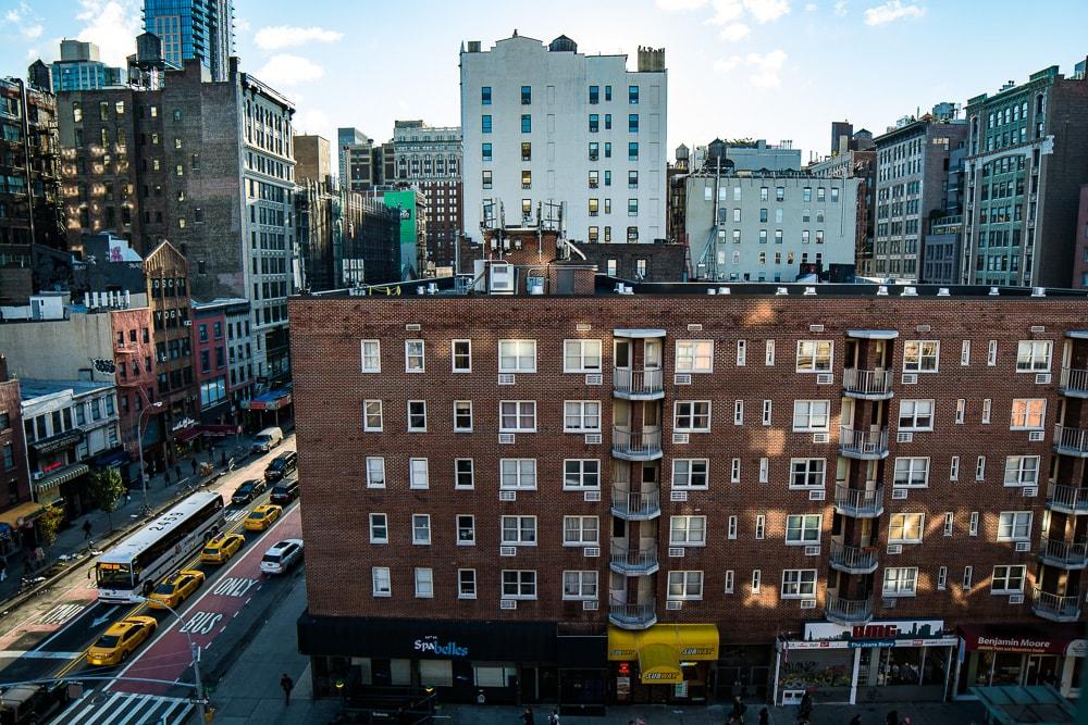 new-york-web-2-min.jpg