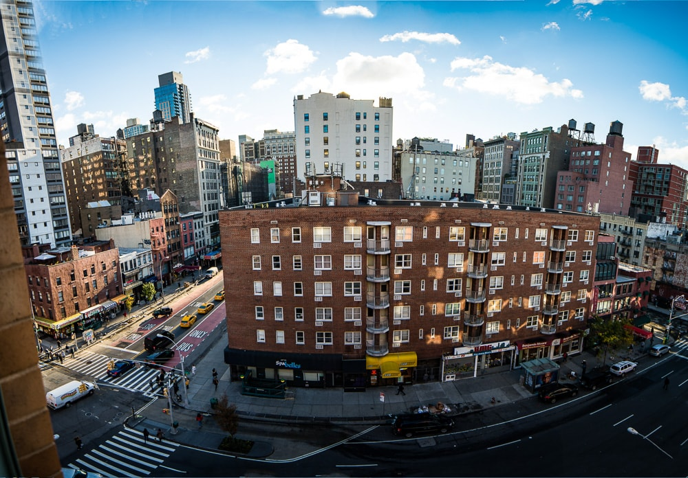 new-york-web-6-min.jpg