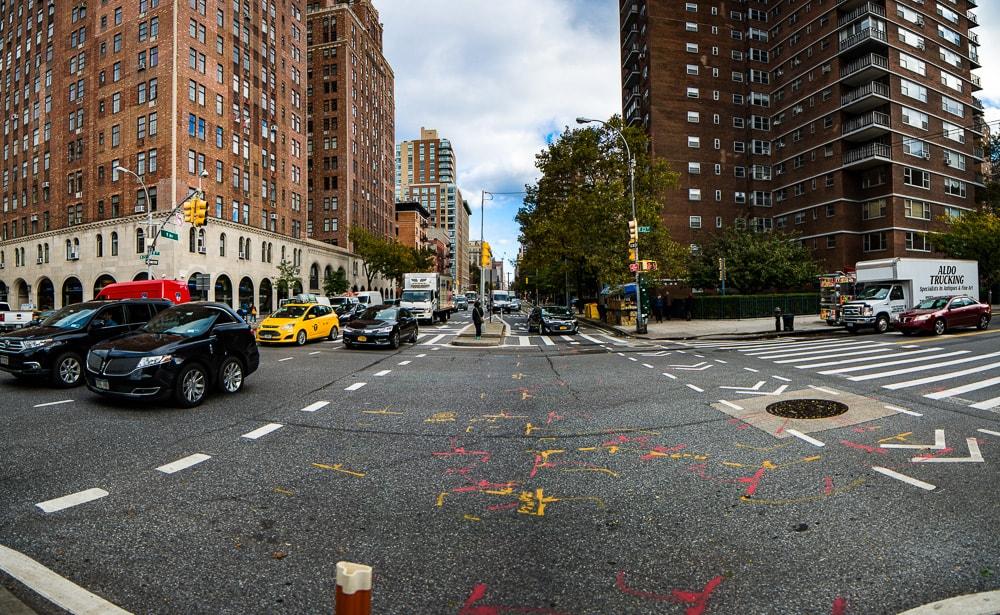 new-york-web-7-min.jpg