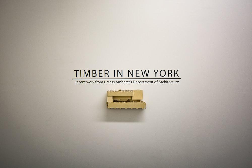new-york-web-9-min.jpg