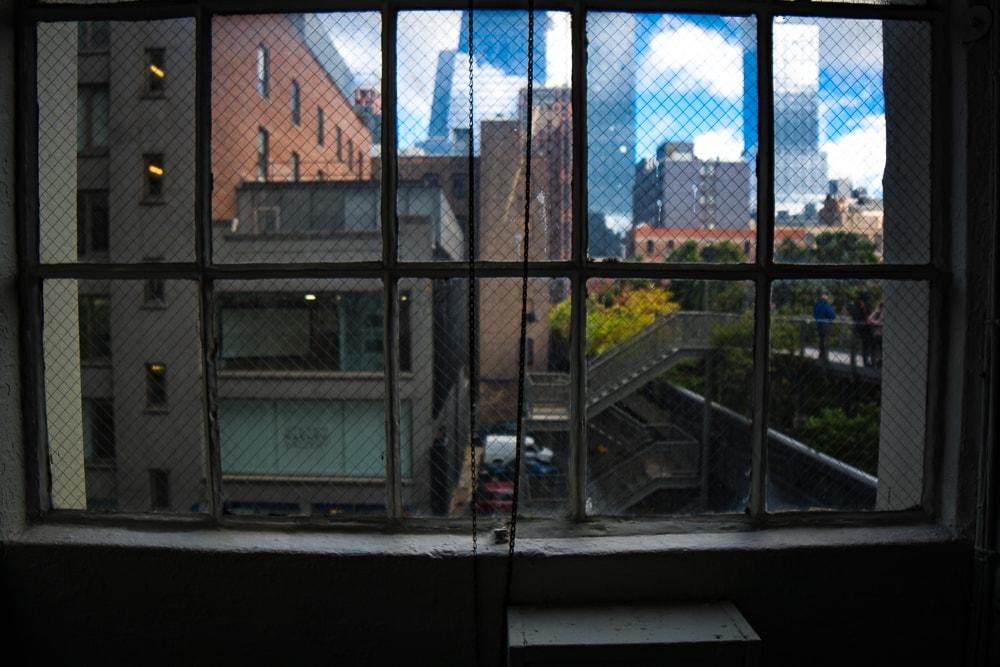 new-york-web-10-min.jpg