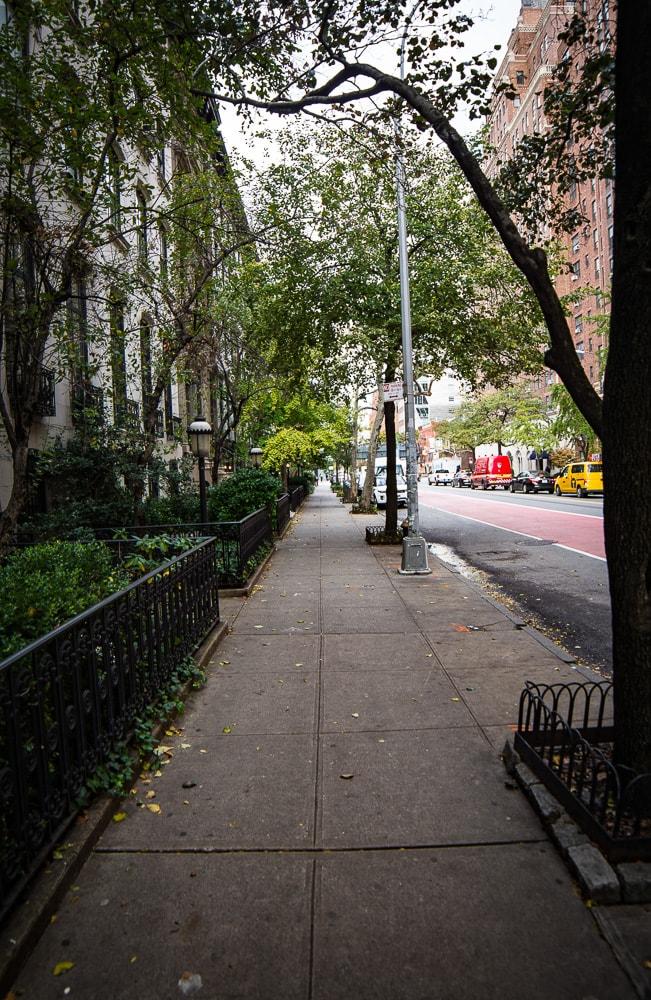 new-york-web-8-min.jpg