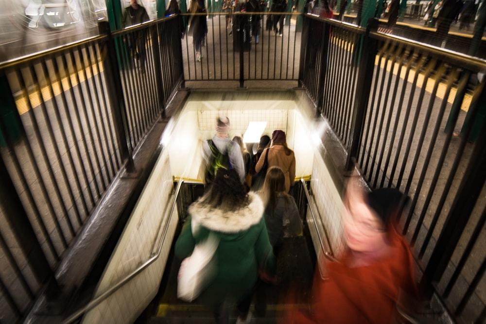 new-york-web-12-min.jpg