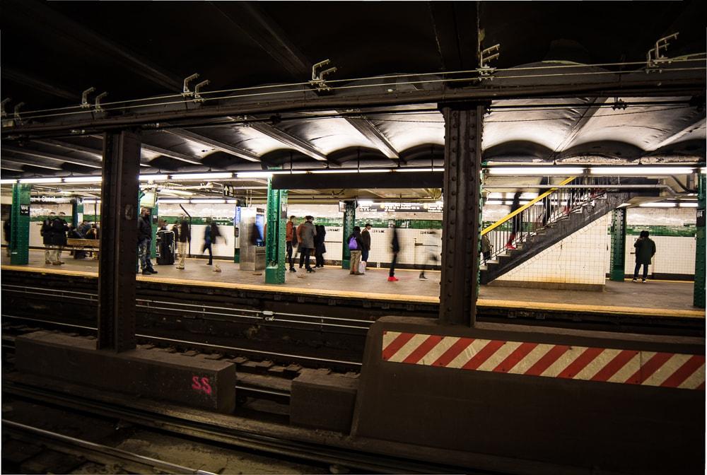 new-york-web-14-min.jpg