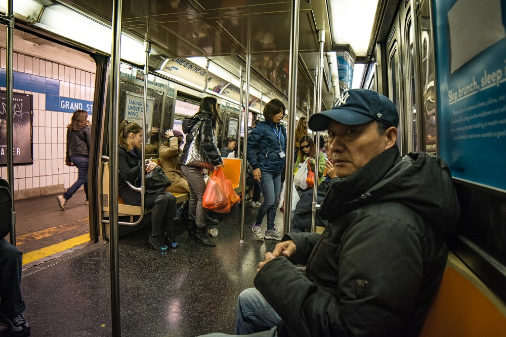 new-york-web-16-min.jpg