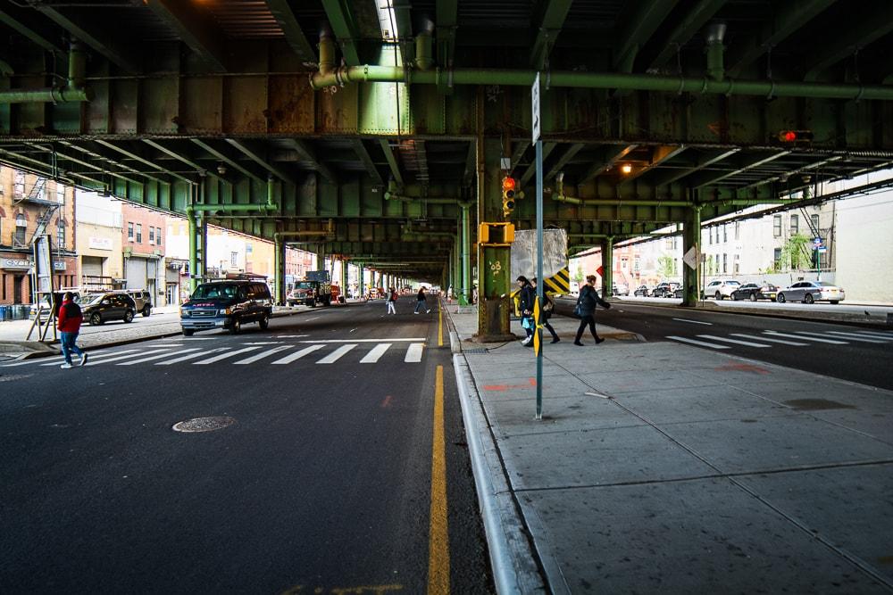 new-york-web-19-min.jpg