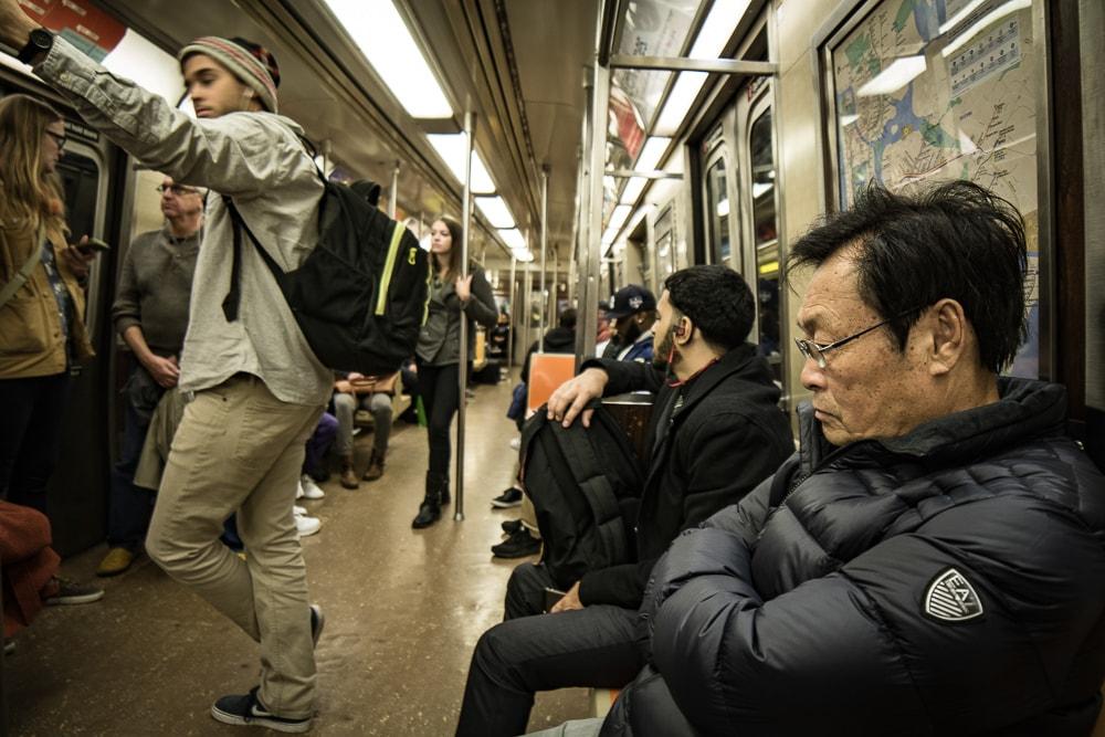new-york-web-18-min.jpg