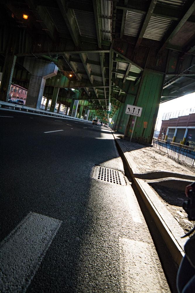 new-york-web-25-min.jpg