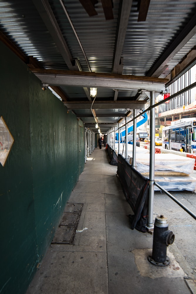 new-york-web-31-min.jpg