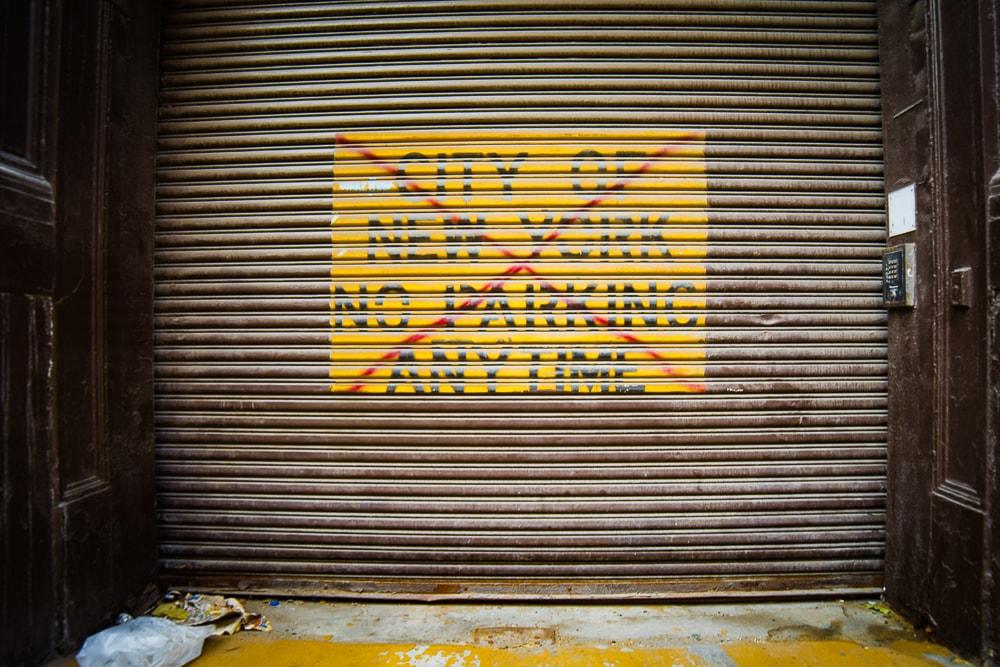 new-york-web-36-min.jpg