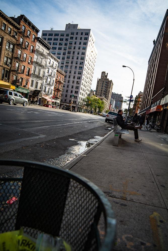 new-york-web-37-min.jpg