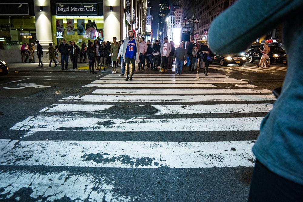 new-york-web-40-min.jpg