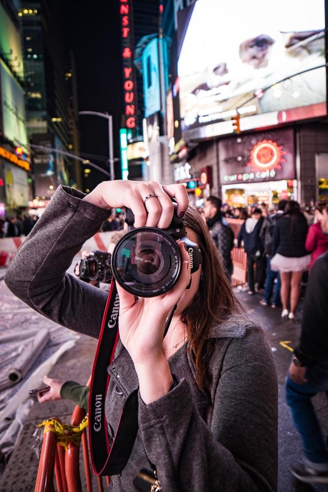 new-york-web-41-min.jpg