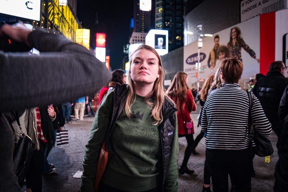 new-york-web-44-min.jpg