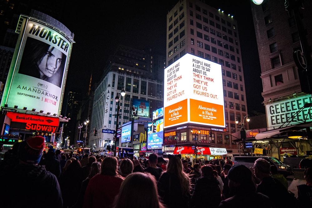 new-york-web-43-min.jpg