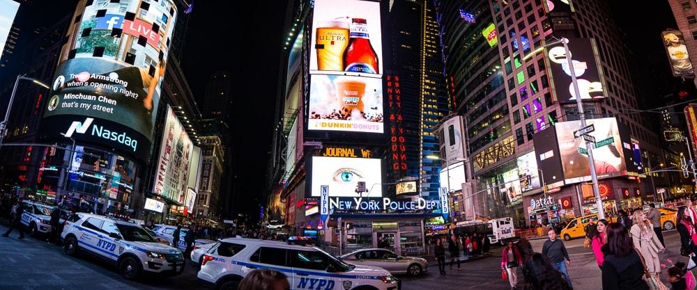 new-york-web-46-min.jpg