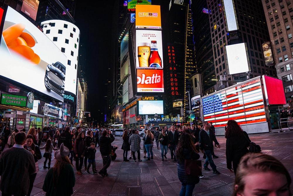 new-york-web-45-min.jpg