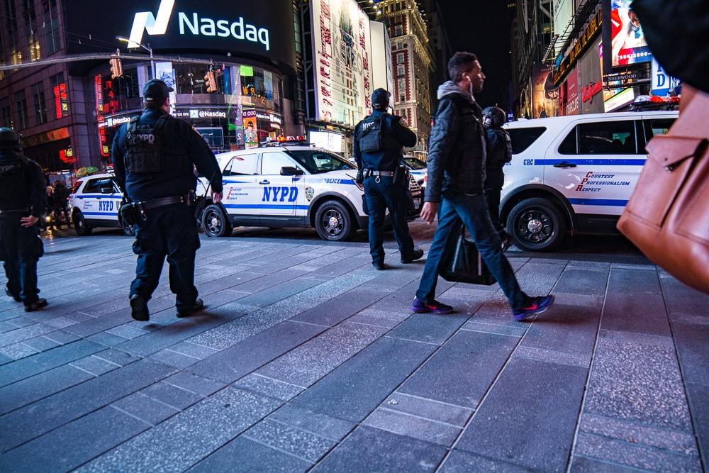 new-york-web-47-min.jpg