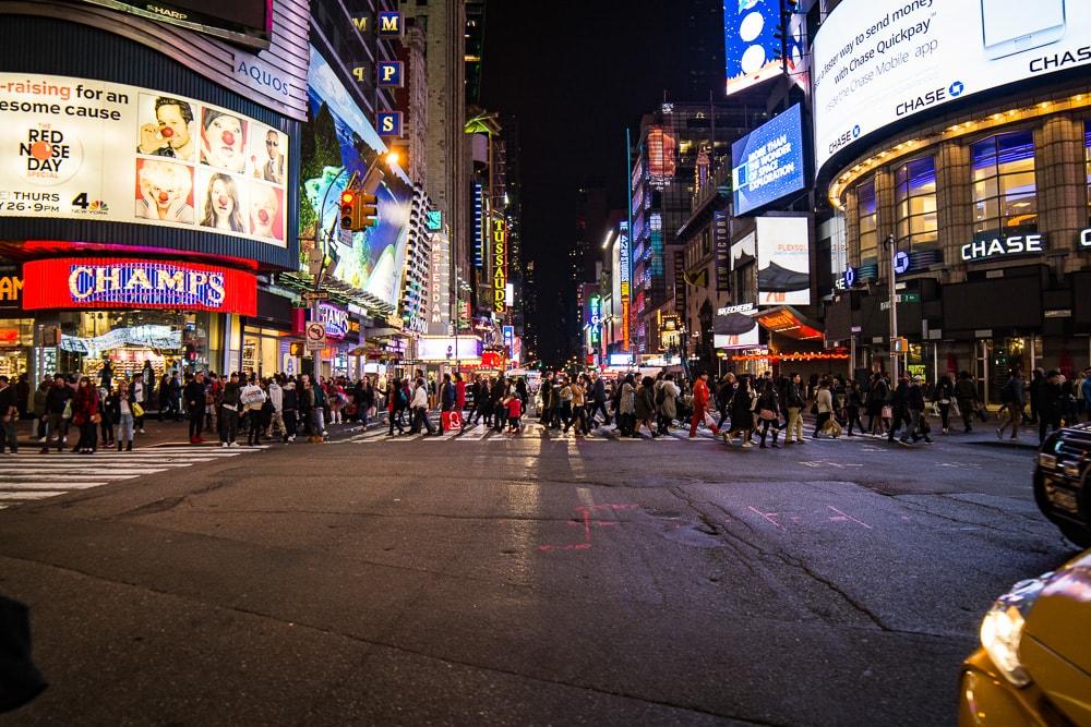 new-york-web-49-min.jpg