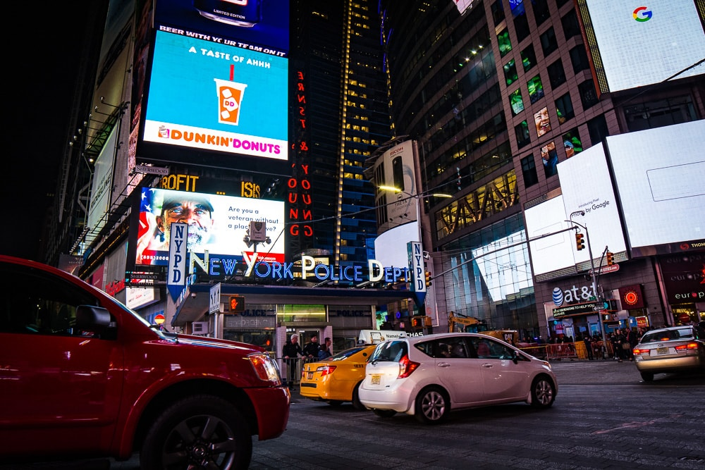 new-york-web-48-min.jpg