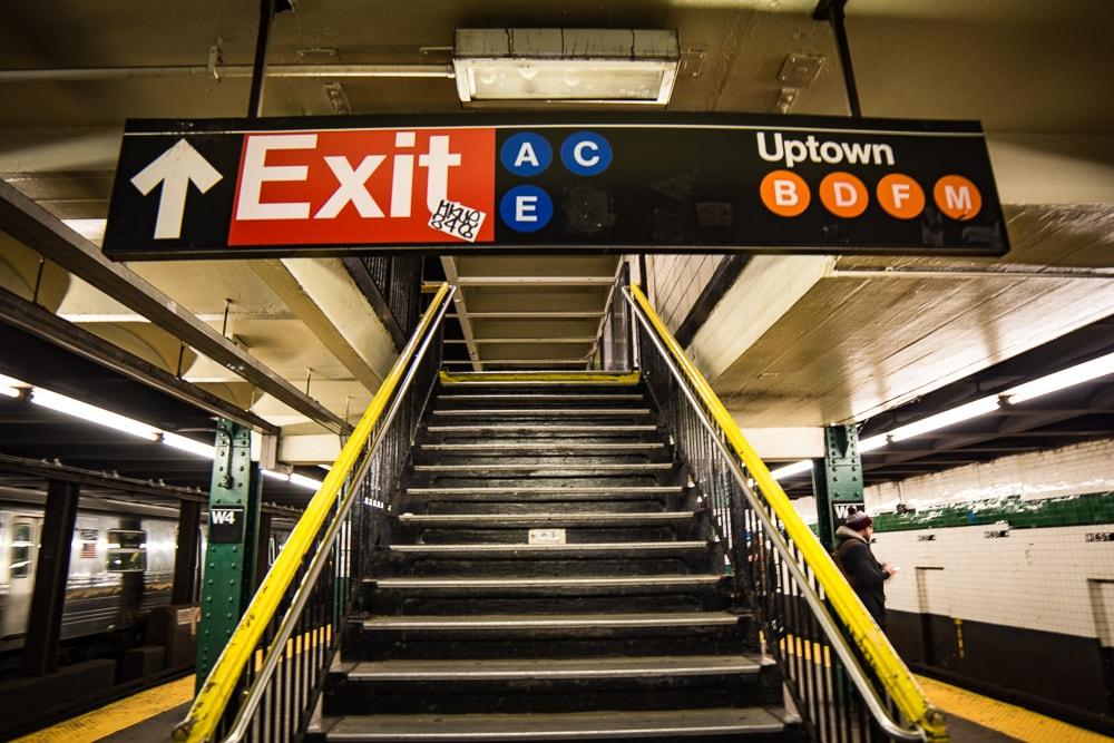 new-york-web-51-min.jpg