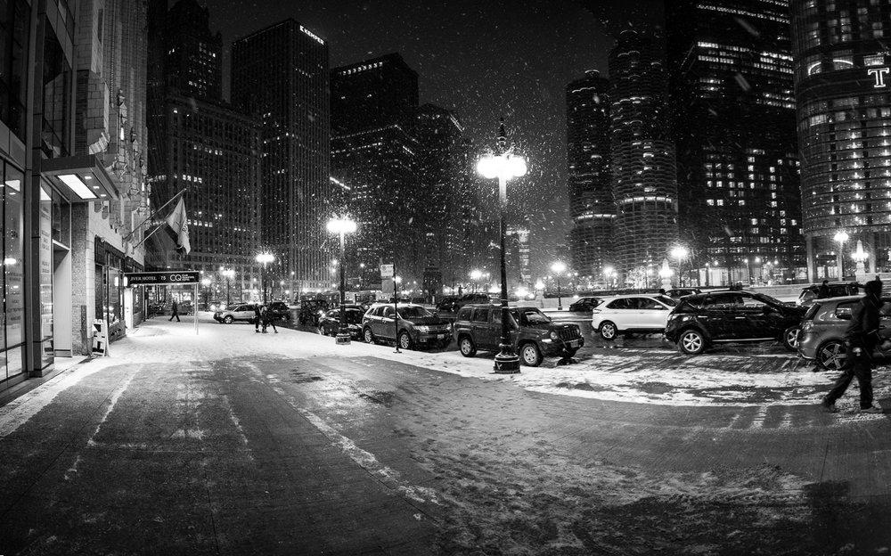 chicago-web-3-min.jpg