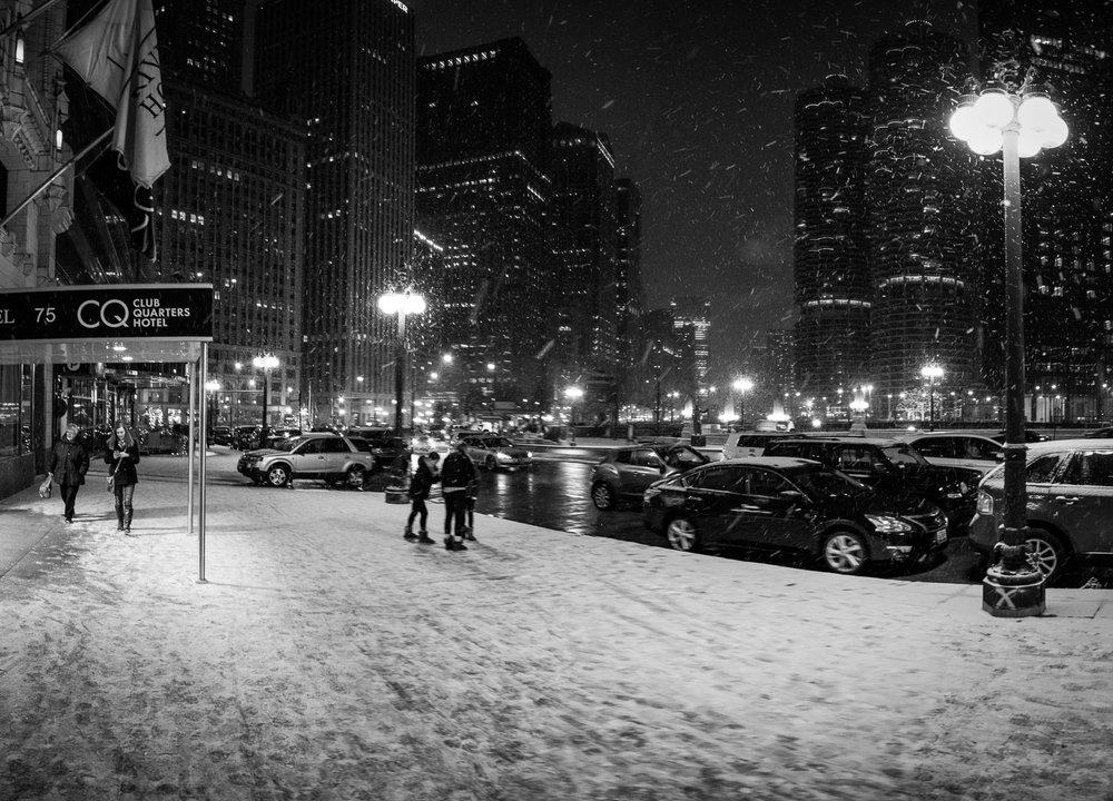 chicago-web-min.jpg