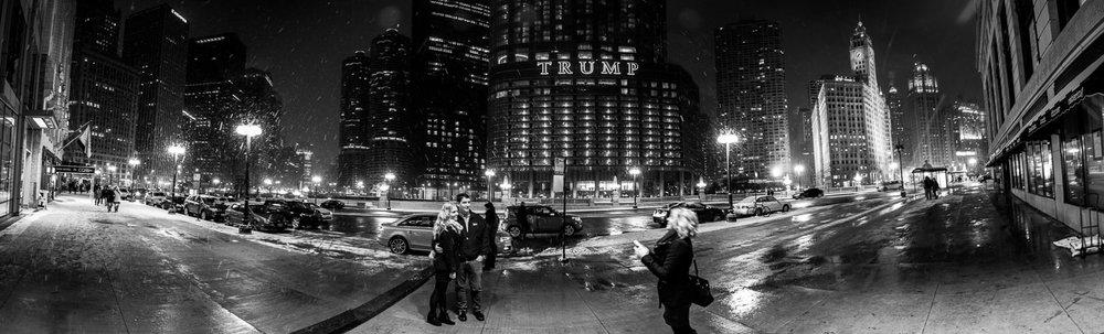 chicago-web-7-min.jpg