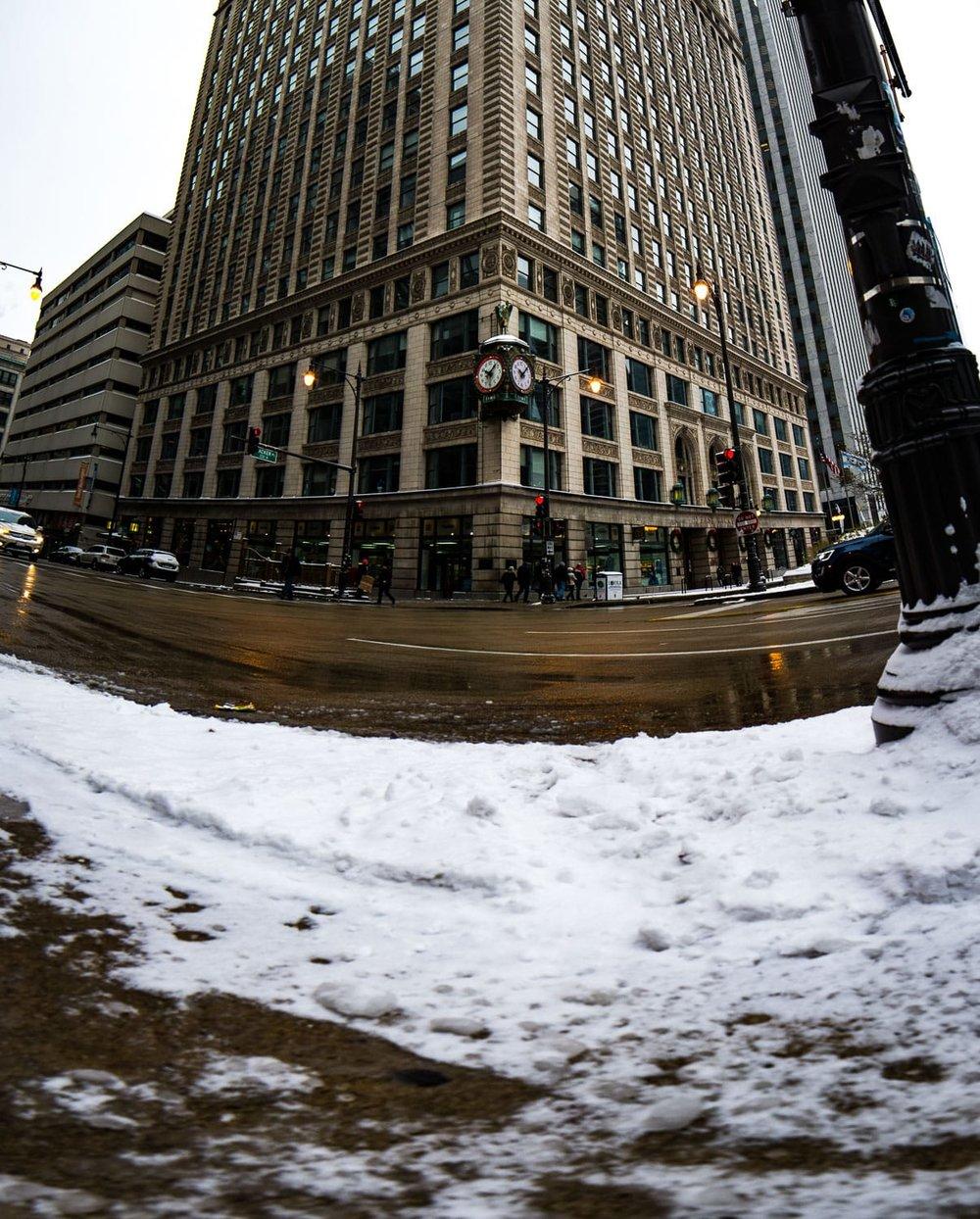 chicago-web-6-min.jpg