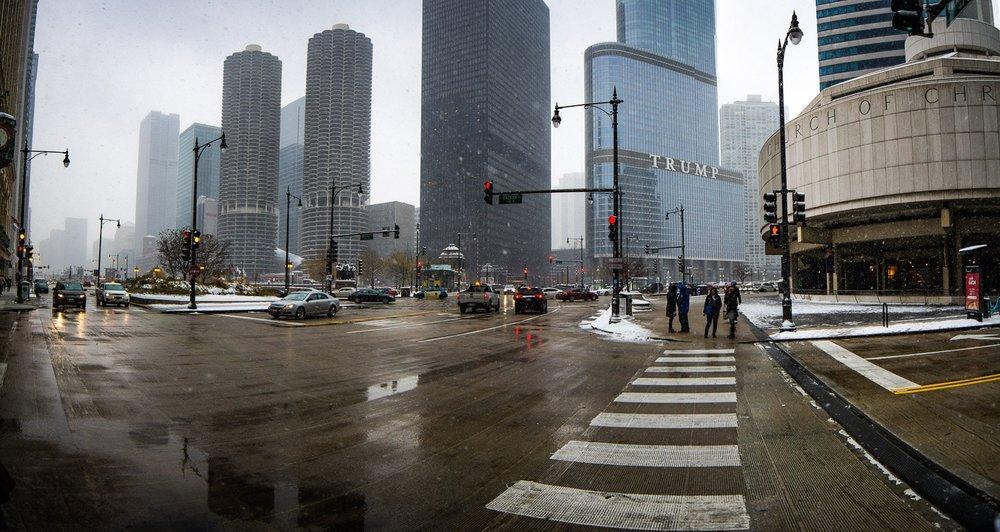 chicago-web-14-min.jpg