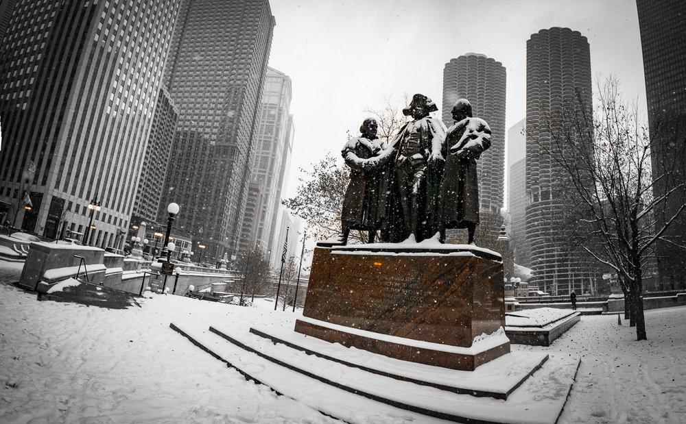 chicago-web-17-min.jpg